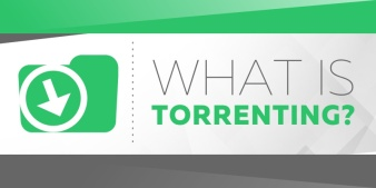 What-is-Torrenting